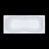 Купить Акриловая ванна Triton Эмма 170*70 по цене 14 300 руб. в Екатеринбурге.!!! Скидки на российские акриловые ванны 18% !!!